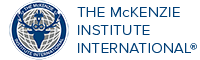 The McKenzie Institute USA